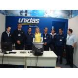 ações de marketing para concessionárias valor Ubatuba