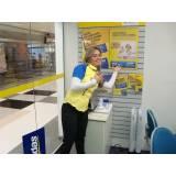 ações de marketing para concessionárias Belém