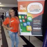 ações de marketing para empreendimento preço Pirambóia