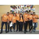ações de marketing para imobiliárias Guararema