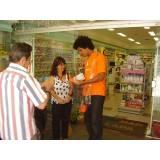 marketing de relacionamento Vila Maria