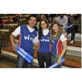 marketing promocional agência valor Cidade Tiradentes