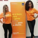 onde encontrar ações de marketing promocional Balneário Mar Paulista