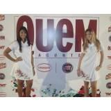 promotores de eventos promocionais Peruíbe